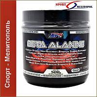 APS Beta-Alanine 500 г