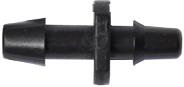 Стартер для микро труб d 5мм