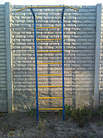 Шведская стенка вип