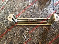 Крепление акб (аккумулятора) ланос lanos сенс sens, фото 1