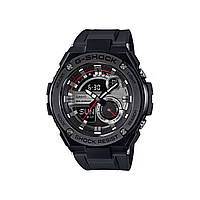 Мужские часы Casio G-SHOCK GST-210B-1AER оригинал