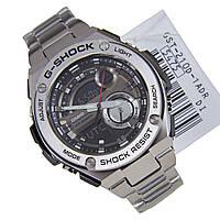 Мужские часы Casio G-SHOCK GST-210D-1AER оригинал