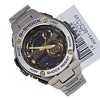Мужские часы Casio G-SHOCK GST-210D-9AER оригинал