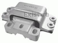 Подушка двигателя VW   AUDI   SKODA SEAT  1K0 199 555 M