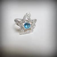 Серебряные кольца 925 пробы в Украине. Сравнить цены, купить ... 6da6c1f4536
