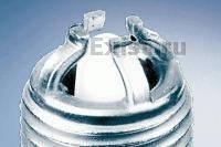 Свечи Bosch   четырехлепестковые  0 242 236 562