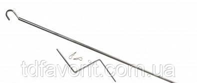 Ручка для потолочной лебедки на 1500 кг