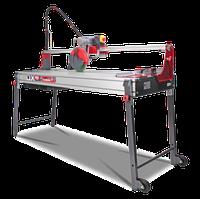 Rubi DX-250 1400 Электрический плиткорез, 1400 мм
