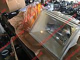 Фара Заз 1102 1103 таврия славута левая ФС (Формула Света), фото 2