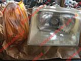 Фара Заз 1102 1103 таврия славута левая ФС (Формула Света), фото 3