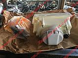 Фара Заз 1102 1103 таврия славута левая ФС (Формула Света), фото 4