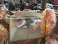 Фара Заз 1102 1103 таврия славута левая ФС (Формула Света), фото 1