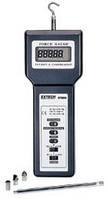 Динамометр высокой мощности Extech 475044