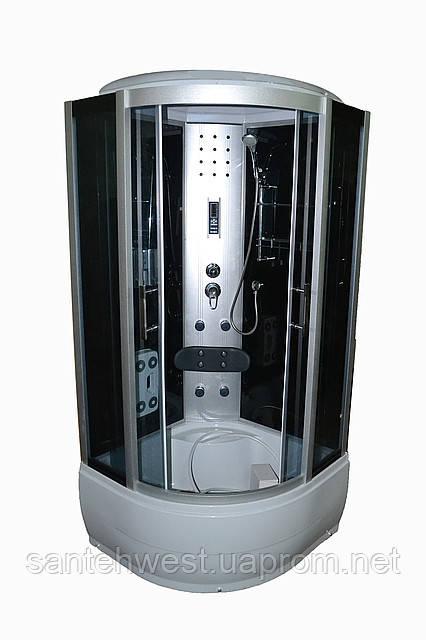 Гидробокс 90х90х215 Eco 265