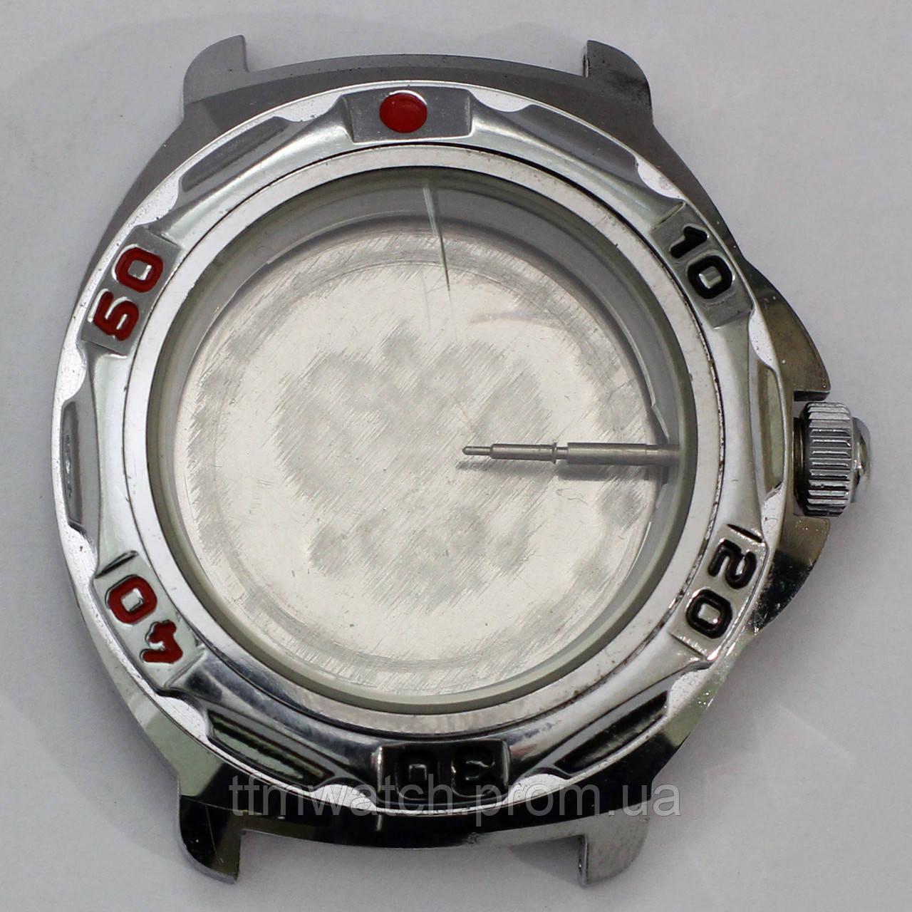 Продать корпуса часов стоимость seiko часы