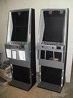 Изготавливаем корпуса торговых и игровых автоматов