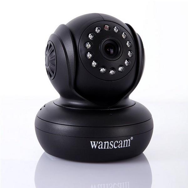 ÐаÑÑинки по запÑоÑÑ ÐовоÑоÑÐ½Ð°Ñ wi-fi IP камеÑа Wanscam JW0005