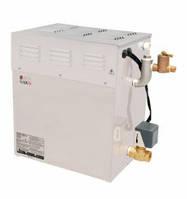 Парогенератор для сауны и бани SAWO STP-120