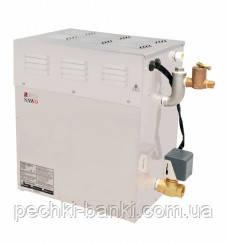 Парогенератор для сауны и бани SAWO STP-150
