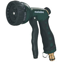 Садовый распылитель Metabo GB 7