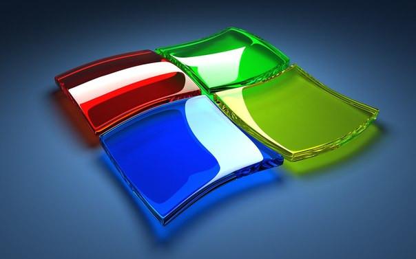 Смотри и удивляйся! 7 раздражающих функций Windows, которые можно исправить прямо сейчас