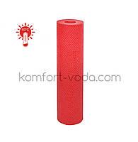 """Пропитанный полипропиленовый нитный картридж для горячей воды Aquafilter FCHOT2, 10"""""""