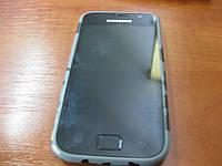 Мобільні телефони -> Samsung -> I-9001 -> 3