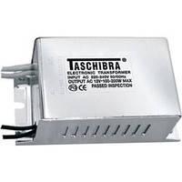 Трансформатор 50W TRA 25(TASCHIBRA) 220/12В