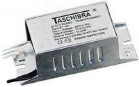 Трансформатор 60W / TRA 25 (TASHIBRA) 220/12В