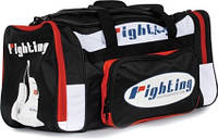 Спортивная сумка FIGHTING Sports Universe Sport Bag