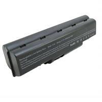 Аккумулятор для ноутбука Acer Aspire 4310 (AS07A41) 6600 mAh EXTRADIGITAL (BNA3907)