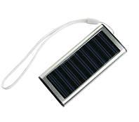 Солнечное зарядное устройство Sun Power 1350 mAh Lighter, фото 1