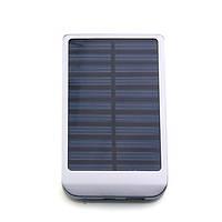 Солнечное зарядное устройство Sun Power 1500 mAh, фото 1