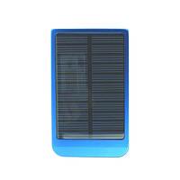 Солнечное зарядное устройство Sun Power 2600 mAh, фото 1