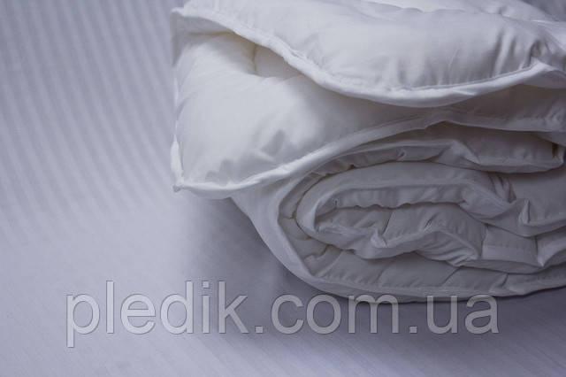 цена на синтепоновое одеяло
