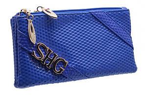 Клатч женский 548 Blue