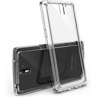 Чехол для моб. телефона Ringke Fusion для HTC OnePlus One (Crystal View) (159750)