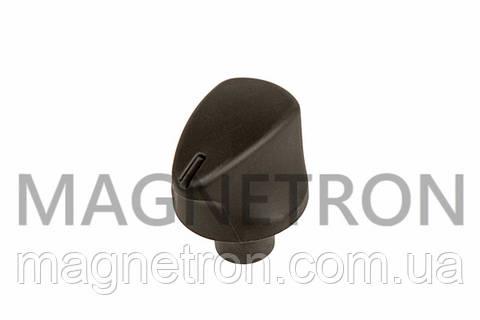 Ручка регулировки для газовых плит Ariston C00142405