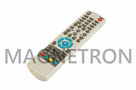 Пульт ДУ для телевизора Bravis ZSJ-5104