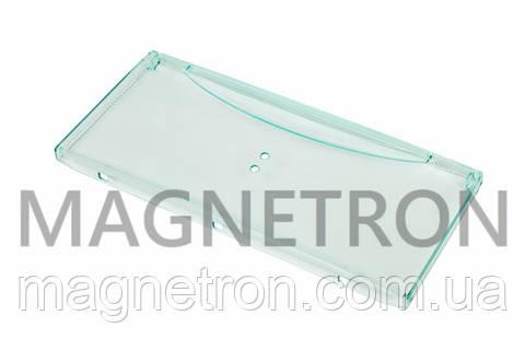 Панель ящика (верхнего/среднего/нижнего) морозильной камеры для холодильников Liebherr 9791831