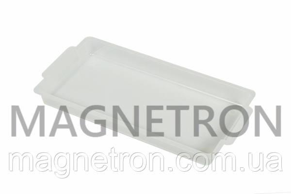 Лоток для морозильной камеры холодильников Liebherr 7430662, фото 2