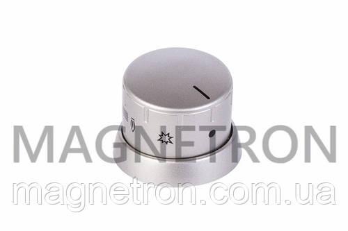 Ручка регулировки для газовых плит Bosch 602442