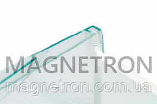 Ящик морозильной камеры (верхний/средний) для холодильников Liebherr 9791304, фото 2
