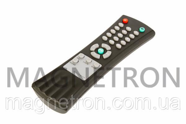 Пульт ДУ для телевизора Thomson RS17-11106-015