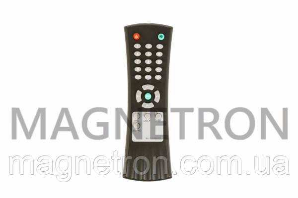 Пульт ДУ для телевизора Thomson RS17-11106-015, фото 2