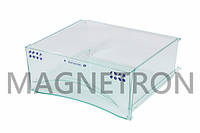 Ящик для овощей для холодильника Liebherr 9791406