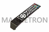 Пульт ДУ для телевизора Thomson T22E31HU