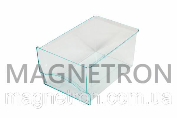 Ящик для овощей (правый/левый) для холодильников Liebherr 9290416, фото 2