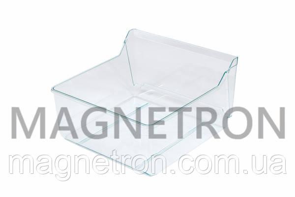 Ящик для овощей (нижний) для холодильников Liebherr 9290118, фото 2