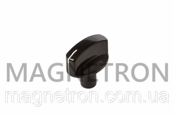 Ручка регулировки для газовых плит Beko 250151552, фото 2